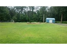8171 Fleetwood Dr, Greenwood, LA 71033