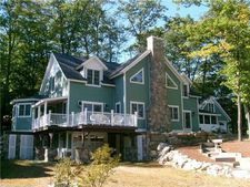180 Brickyard Hill Rd, Bridgton, ME 04009