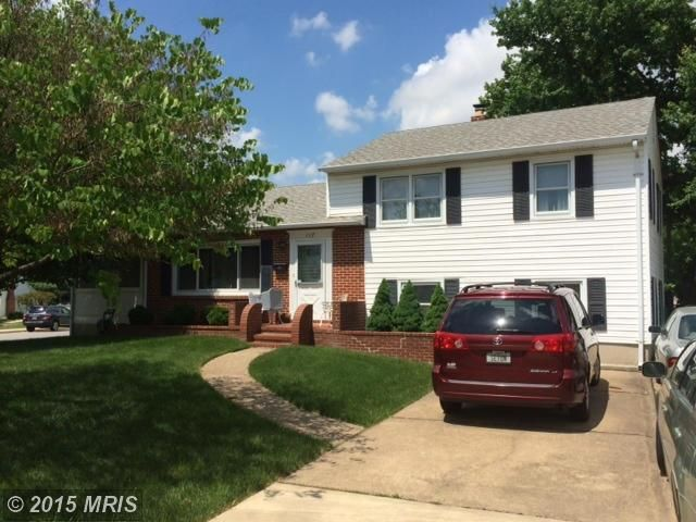 117 michael ave linthicum heights md 21090 home for