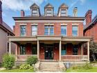 6019 Grafton St, Highland Park, PA 15206