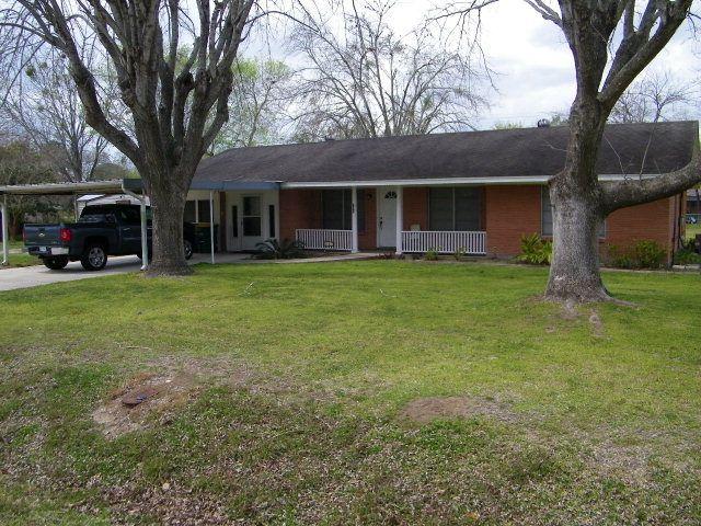 208 Angus St, Victoria, TX