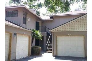10150 Belle Rive Blvd Unit 2504, Jacksonville, FL 32256