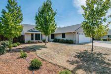 3169 Avington Way, Shasta Lake, CA 96019