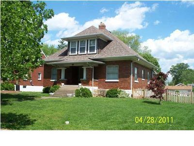4811 Southern Pkwy, Louisville, KY