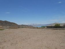 391 Cats Eye Dr, Boulder City, NV 89005