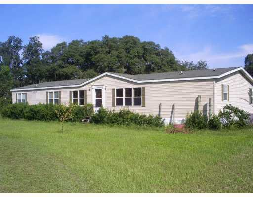 33357 Rowntree Dr, Dade City, FL 33523