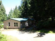 1365 Steffen Pl, Camano Island, WA 98282