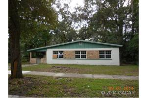 2502 NE 12th St, Gainesville, FL 32609