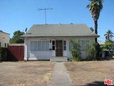 2025 Purdue Ave, Los Angeles, CA 90025