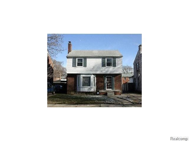 19776 hartwell st detroit mi 48235 home for sale and real estate listing