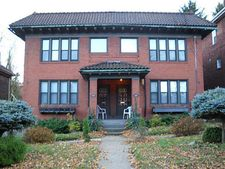 6634-6636 Northumberland St, Squirrel Hill, PA 15217