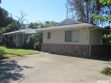 42460 Morse Rd, Clarksburg, CA 95612