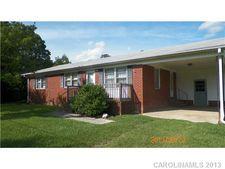 203 Rollins Rd, Pageland, SC 29728