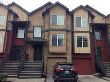 5915 Ne 34th St, Vancouver, WA 98661