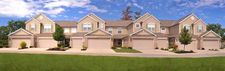 6066 Marble Way # 31303, Cold Spring, KY 41076