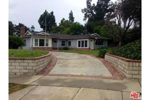 3202 Budleigh Dr, Hacienda Heights, CA 91745