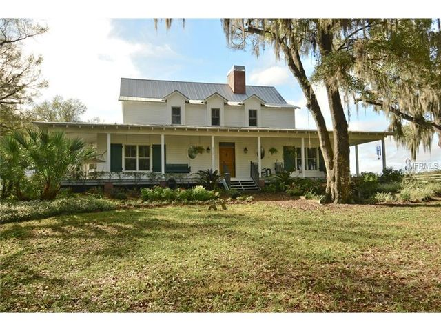 8930 bunker hill rd duette fl 34219 home for sale and