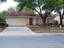 5335 Binz Engleman Rd, Kirby, TX 78219