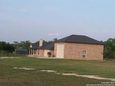 1784 E 1604-Loop S, Saint Hedwig, TX 78101