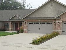 2631 S Pine Meadow Ct, Decatur, IL 62521