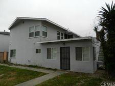 4954 Tweedy Blvd Apt E, South Gate, CA 90280