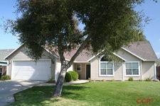 781 Hill St, Los Alamos, CA 93440