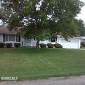 509 S 5th Ave, Forreston, IL 61030