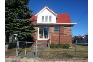 411 State St, Athens, WV 24712