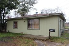 2114 18th St, Galena Park, TX 77547
