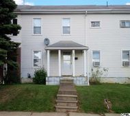 143 N Walnut St, Burnham, PA 17009