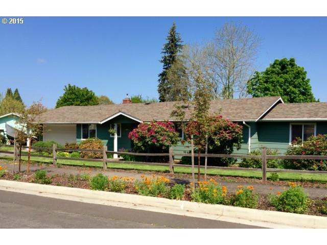2350 harvard dr eugene or 97405 home for sale and real