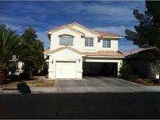 3720 Warmbreeze Way, Las Vegas, NV 89129