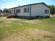 216 Stevens Ave, Salmon, ID 83467