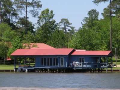 1510 Lake Eddins 1638, Pachuta, MS