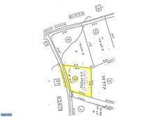 786 Hildebrandt Rd, Perkiomenville, PA 18074