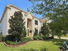 11226 N Country Club Green Dr, Tomball, TX 77375