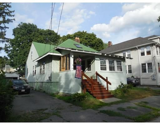 60 french st quincy ma 02171 home for sale and real