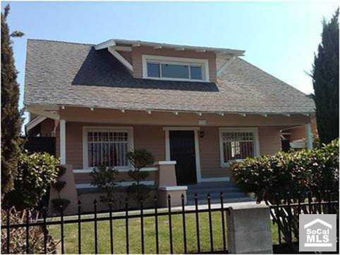best houses for rent los angeles ca 90037 image collection