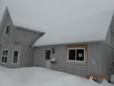 604 Superior St, Merrill, WI 54452