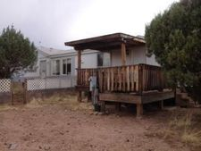 4342 Mountain View Rd, Snowflake, AZ 85937