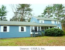 81 West St, Stafford Spgs, CT 06076