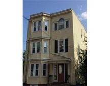 167 Leyden St # 3, Boston, MA 02128
