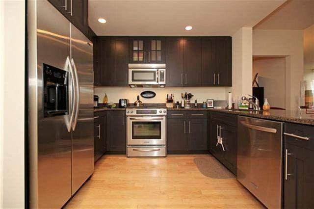 Home for rent 1125 maxwell ln apt 925 hoboken nj 07030 for 1125 maxwell lane floor plans