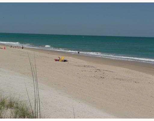 415 greytwig rd vero beach fl 32963 for Vero beach fishing pier