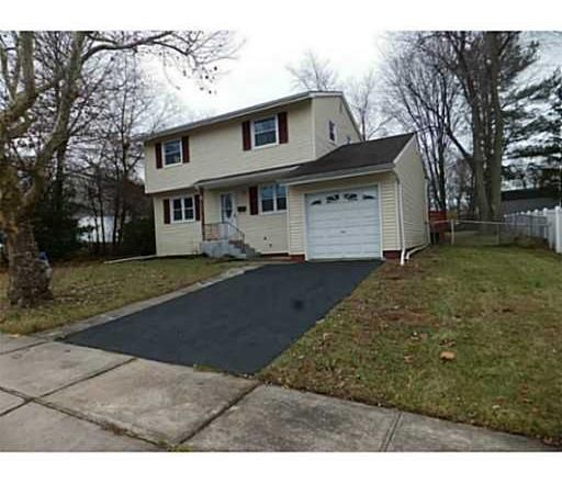 18 tompkins rd old bridge nj 08857 home for sale and for Kitchen cabinets 08857