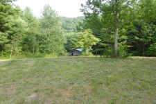 Summerfield Rd, Elk Creek, VA 24326