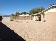 1954 W Kimberly Way, Phoenix, AZ 85027