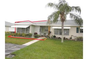 909 Savannas Point Dr # Apta, Fort Pierce, FL 34982