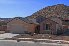 1222 N Rusty Nail Rd, Prescott Valley, AZ 86314
