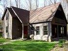 109 Hilliard Ln, Bartonsville, PA 18321